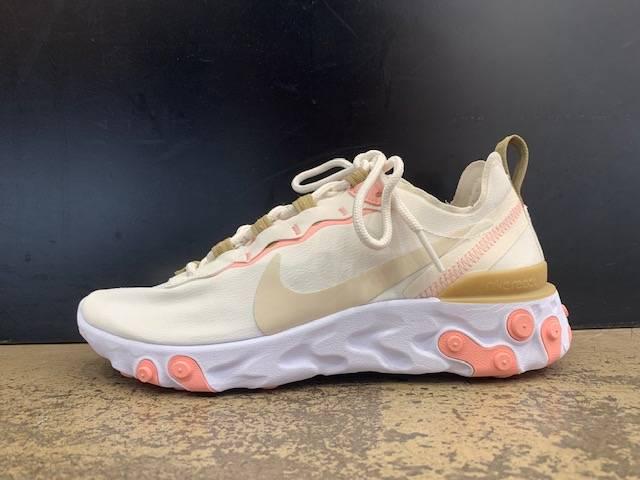 React Nike homme Paris baskets à des pour Element Acheter 55 8yOn0wvmPN